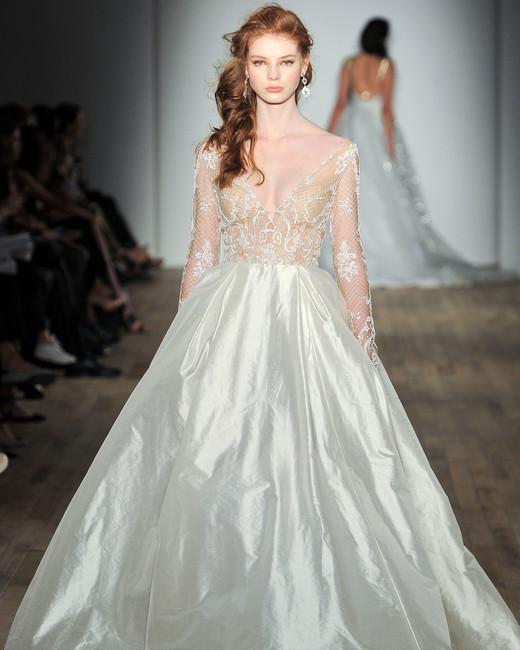jlm tara keely wedding dress spring2018 shantung.jpg