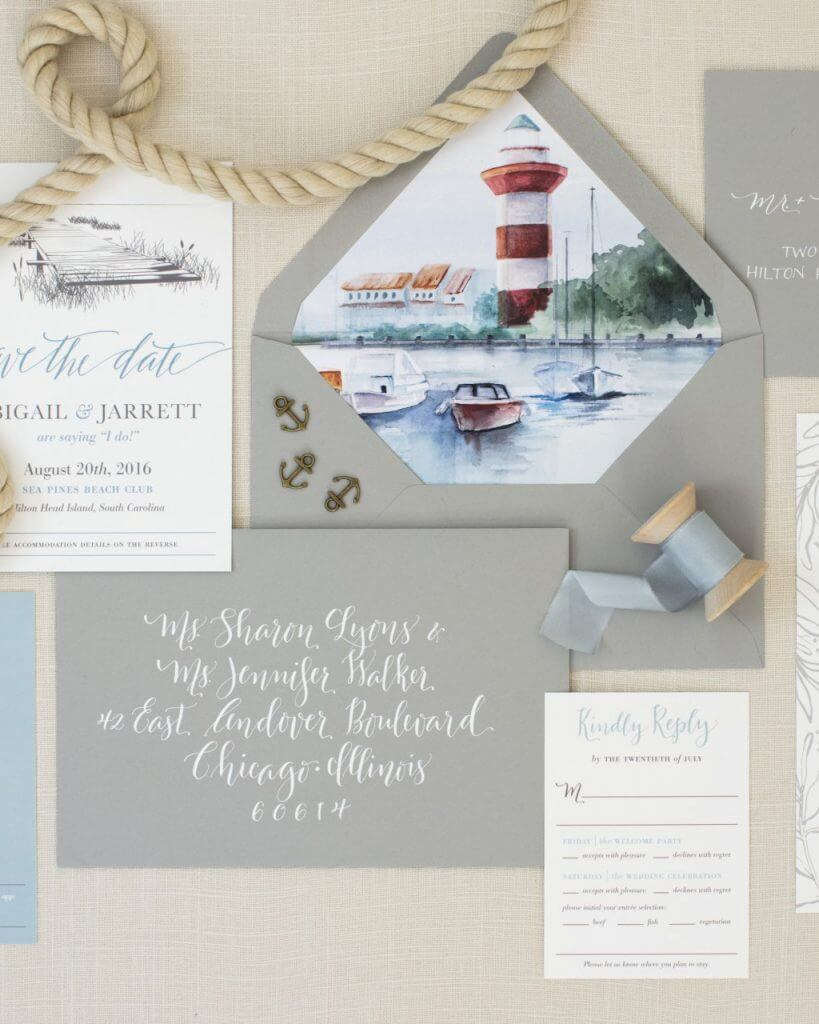 LOW COUNTRY PAPER CO INVIATION TREND
