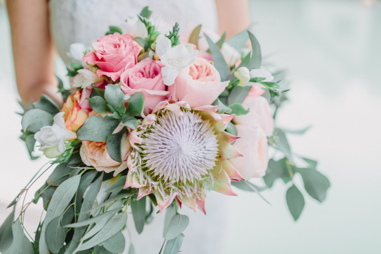 Power Of Flowers 24 Wedding Themes For 2020 Make Happy Memories