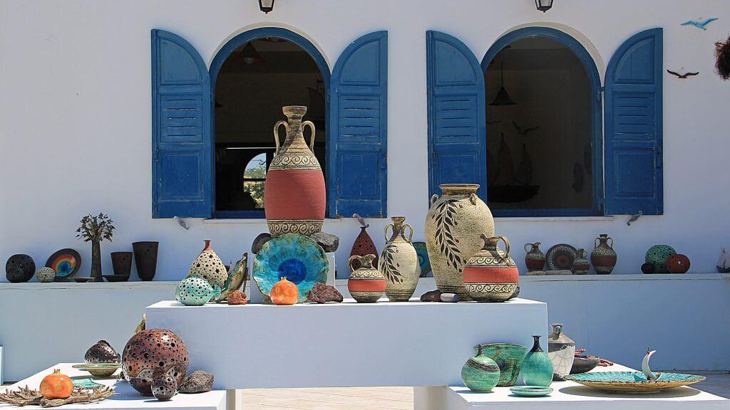 Wedding Planner in Santorini shop 181