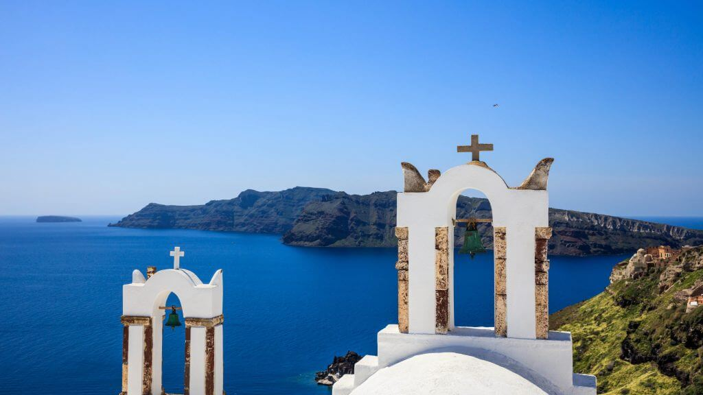 Wedding Planner in Santorini Lovely Churches and Chapels2