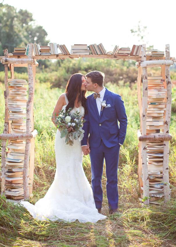 Make Happy Memories Arch Ideas Books