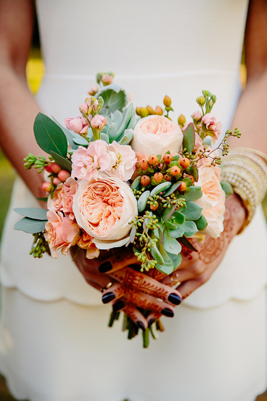 Make Happy Memories Wedding Corners Henna